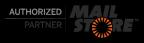 mailstore-authpartner_0